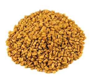 fenugreek is women boobes increse in hindi picture 2