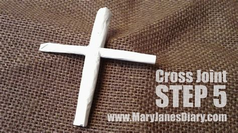 cross joint picture 6