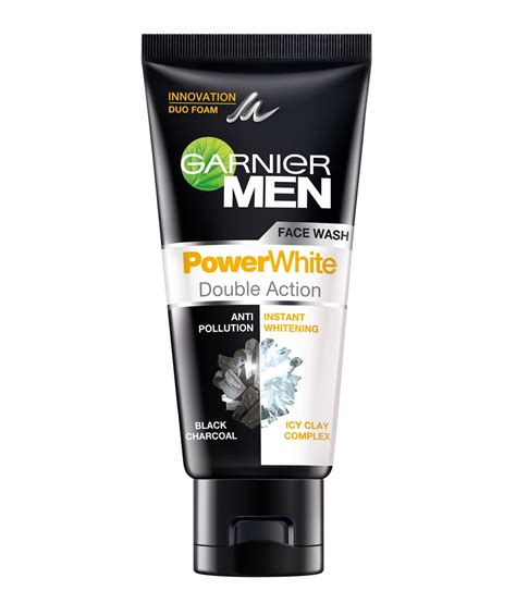 i want reviews on product supera complete if picture 6