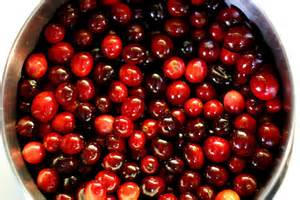 cranberries for bladder infection picture 6