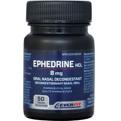 weight loss ephedrine picture 7