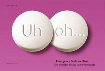 gestex pill emergency contraception picture 1