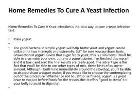 remedies for yeast infection picture 2