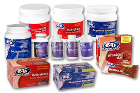 pain during cleanse advocare picture 5