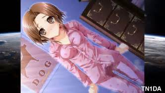 female omorashi picture 19