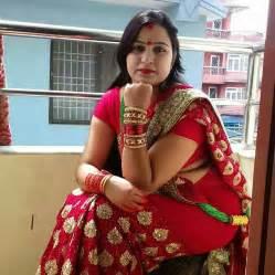 desi nepali aunty back big face book picture 9