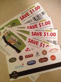green mountain coffee coupons 2012 picture 2
