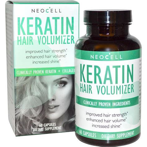 where to buy keratin vitamins picture 9