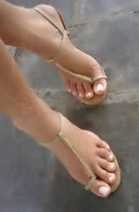 welcome to i love long toes picture 5