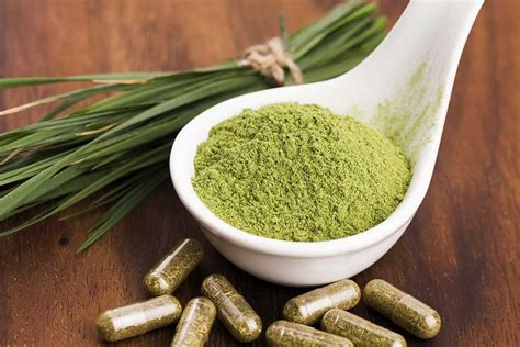 supplements with natural opiate like high picture 10