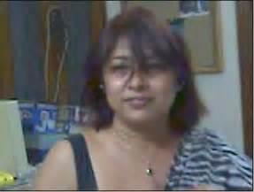 aunty patane ka formula picture 6