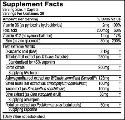 hydroxycut ingredients 2015 picture 9