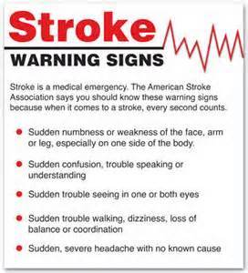 brain stroke and weight loss picture 7