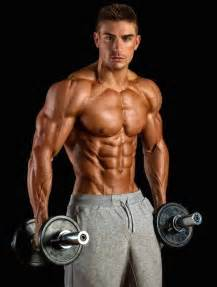 fitness & muscle picture 3