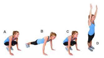 weight loss with excersise picture 15