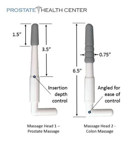 prostate m age household items picture 1