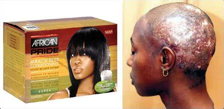 african american hair relaxer reviews picture 14