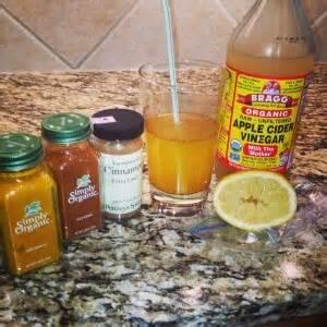 water cayene pepper vinegar diet picture 1