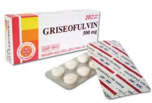 griseofulvin without prescription picture 2