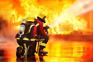 incoming search terms for the article keywordluv fire picture 12