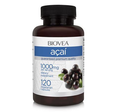 acai berry capsules picture 15
