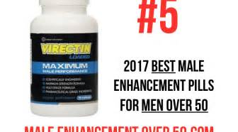 are male enhancement drugs from the philippines safe picture 11