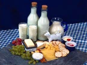 foods for overactive thyroid picture 15