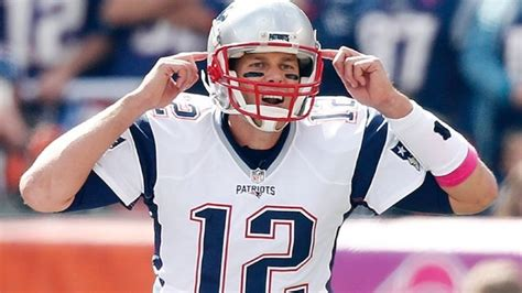 nfl tom brady news about dietary supplements picture 11