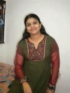 south indian kerala malayali girls sex only picture 5
