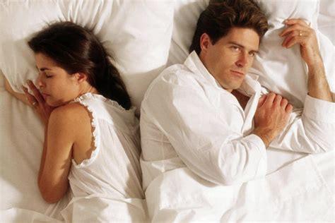 2013 top sex enhancement drugs forwomen picture 6