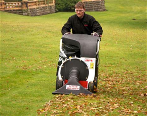 debris yard vacuums picture 18