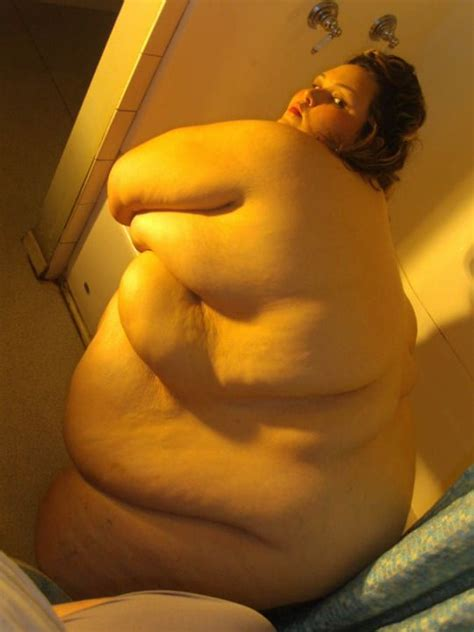 cellulite dimpels, big and bbw picture 13