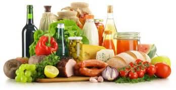 diet picture 7