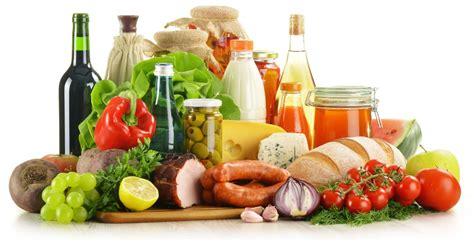 diet 2013 picture 15