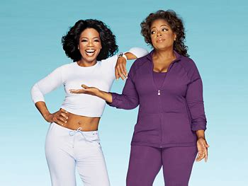 has oprah lost weight 2014 picture 3