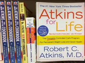 atkins diet prostrate cancer picture 5