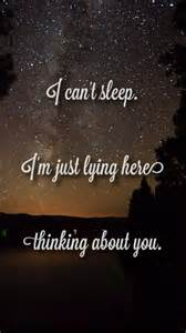 can't sleep without you lyrics picture 10