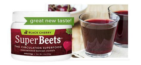 super beets scam picture 3