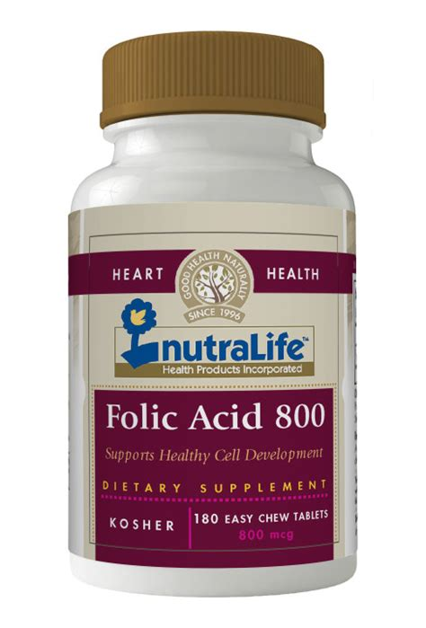 folic acid and cellulite picture 10