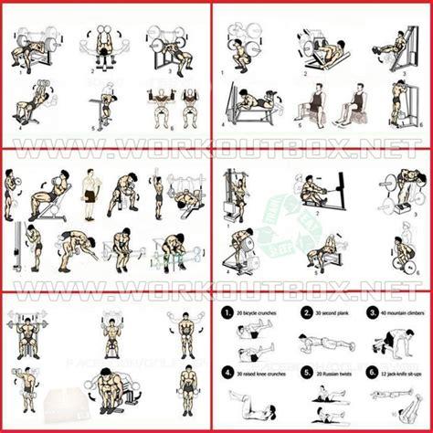 best online diet programs picture 3