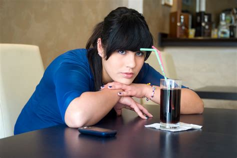 diet soda safe pregnancy picture 1