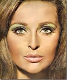 1960's hair salon picture 9