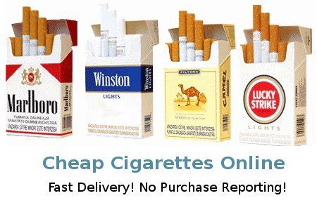 who sells herbal cigarettes picture 1