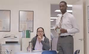 diet dr pepper commercial 2015 picture 9