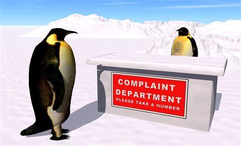 complaints picture 15