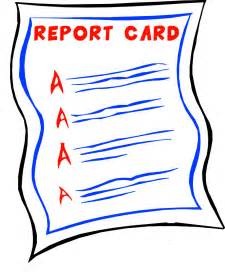 colon cancer the report card picture 1