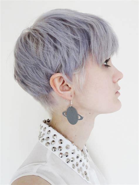 buy alternative hair dye picture 1