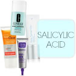 salicylic acid medisalic for whiteheads picture 11