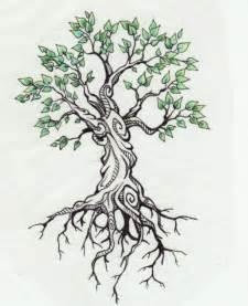 ginkgo stencil picture 5