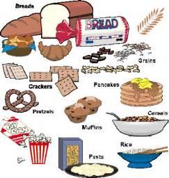 top ten diet pills picture 2